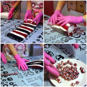 Manufaktura słodyczy